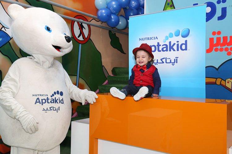 aptakid-pic-2
