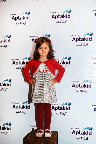 aptakid-pic-3