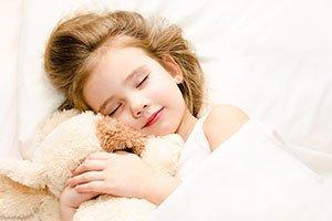 راحت خوابیدن